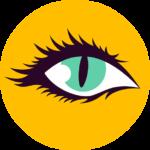 Kiev-fun Logo
